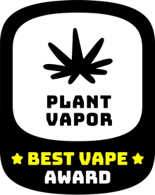 The Best Vaporizer for Marijuana - Herbal Vaporizers | Plant
